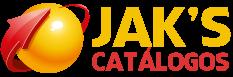 JAK'S CATÁLOGOS